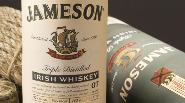 JAMESON WHISKEY3