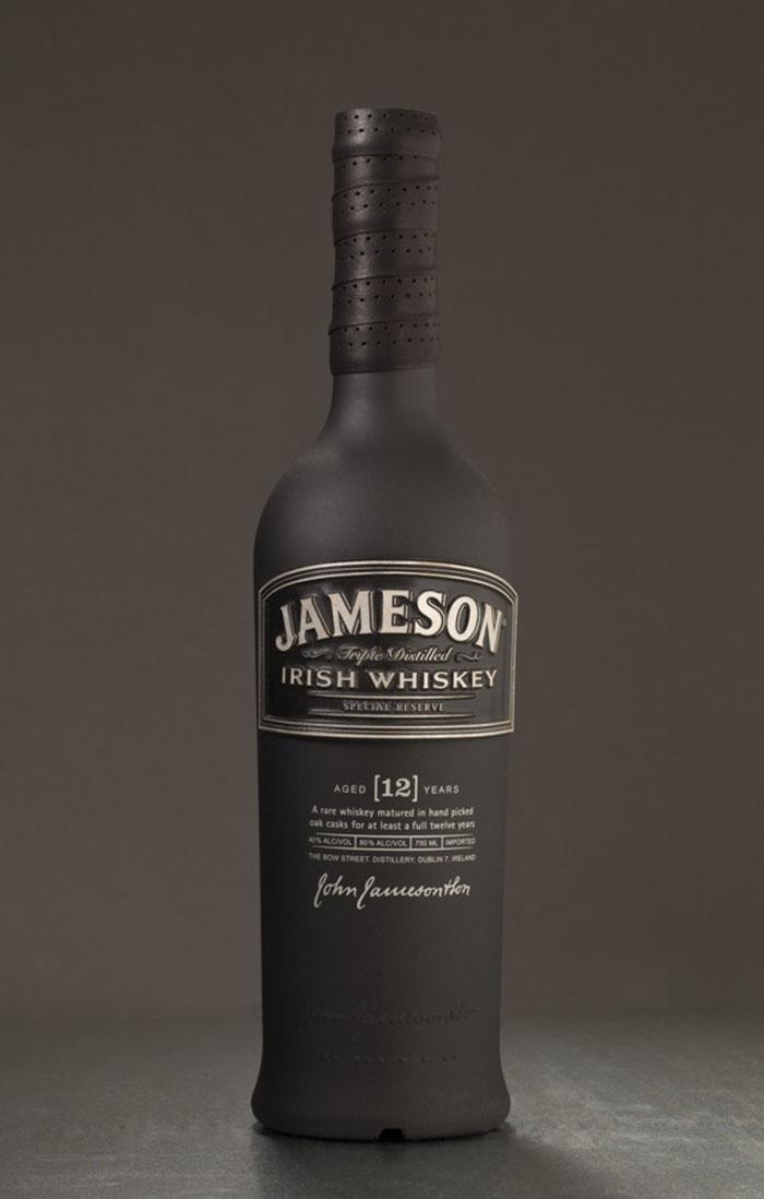 JAMESON WHISKEY4