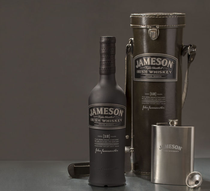 JAMESON WHISKEY6