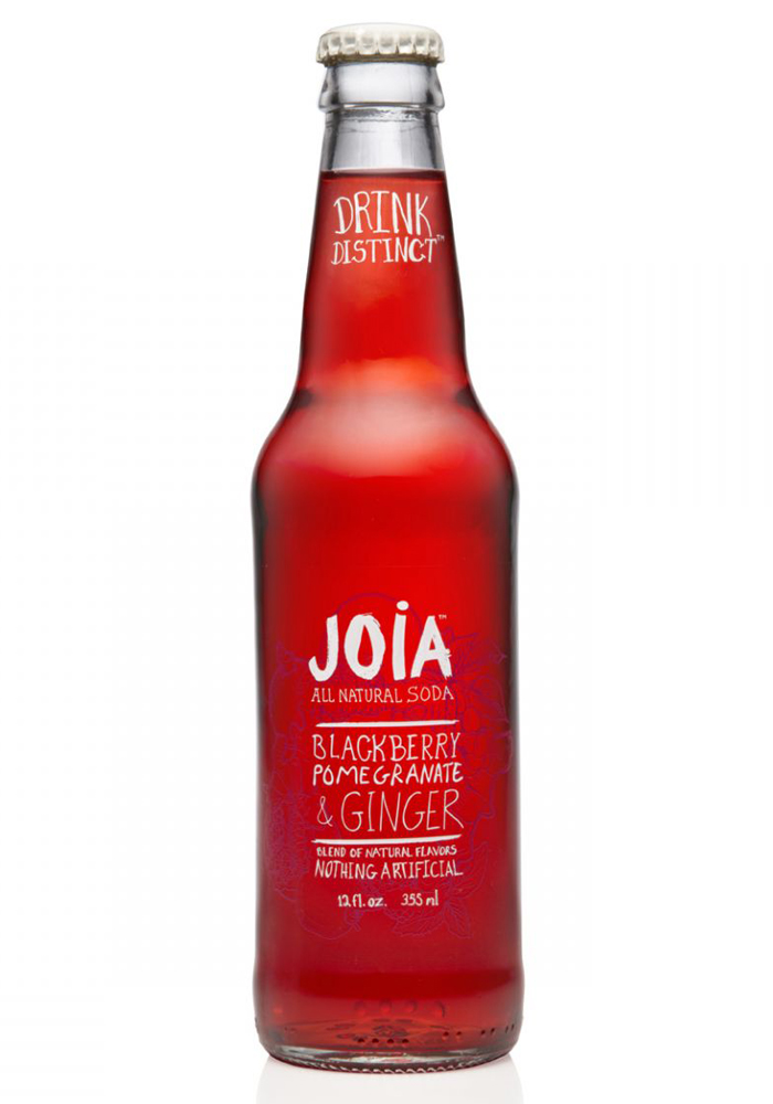 Joia10