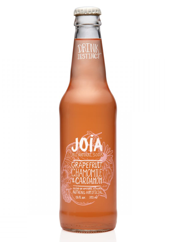 Joia12