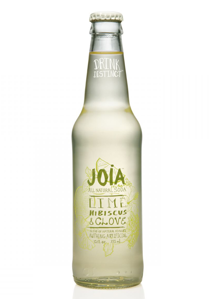 Joia13
