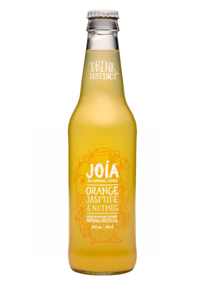 Joia14