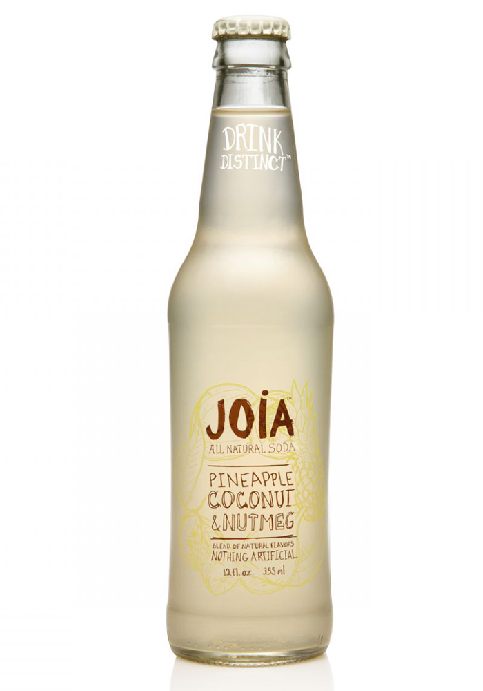 Joia15