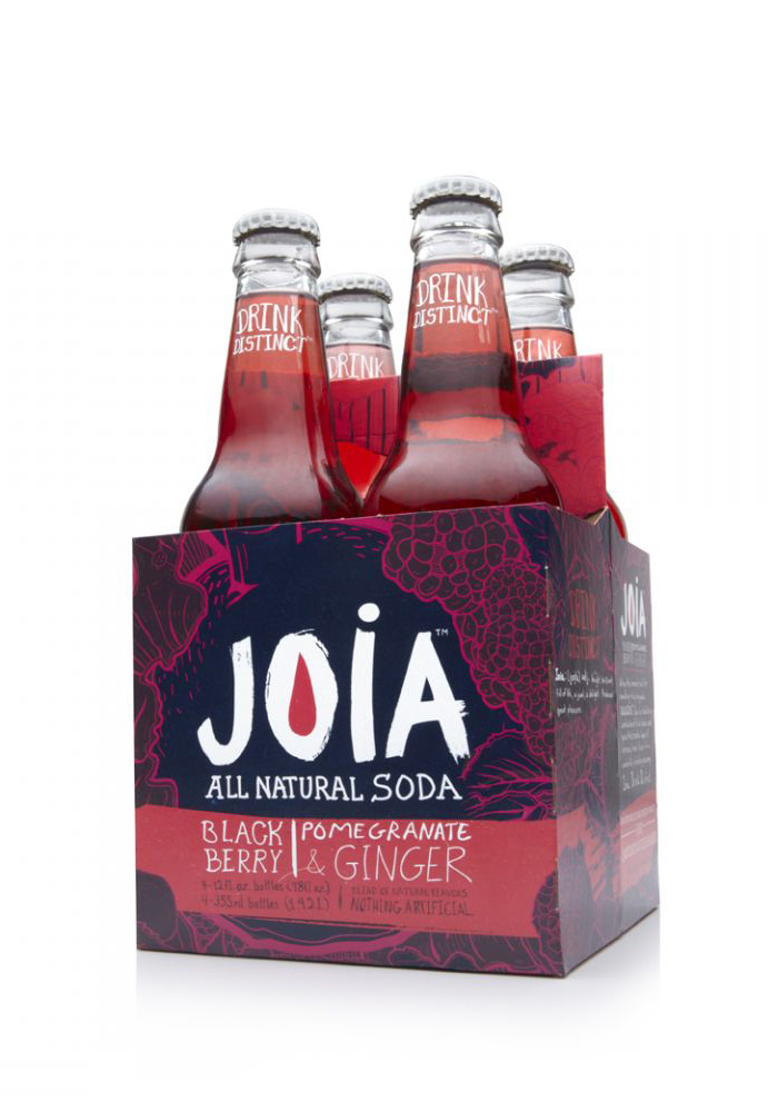 Joia4