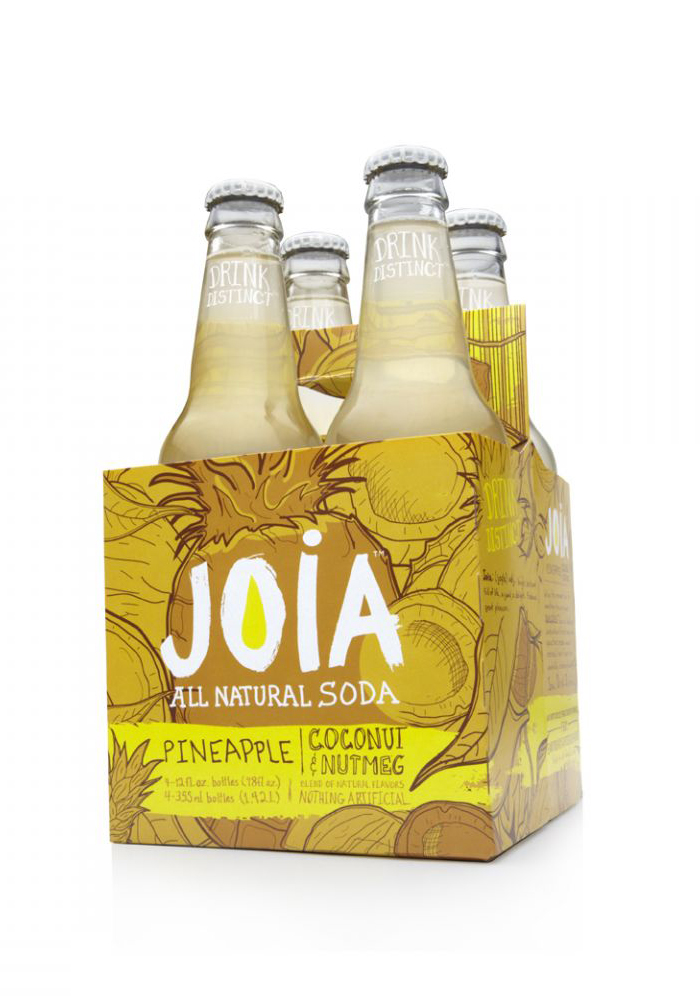 Joia9