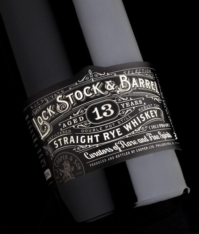 Lock Stock & Barrel 2
