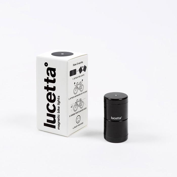 Lucetta2