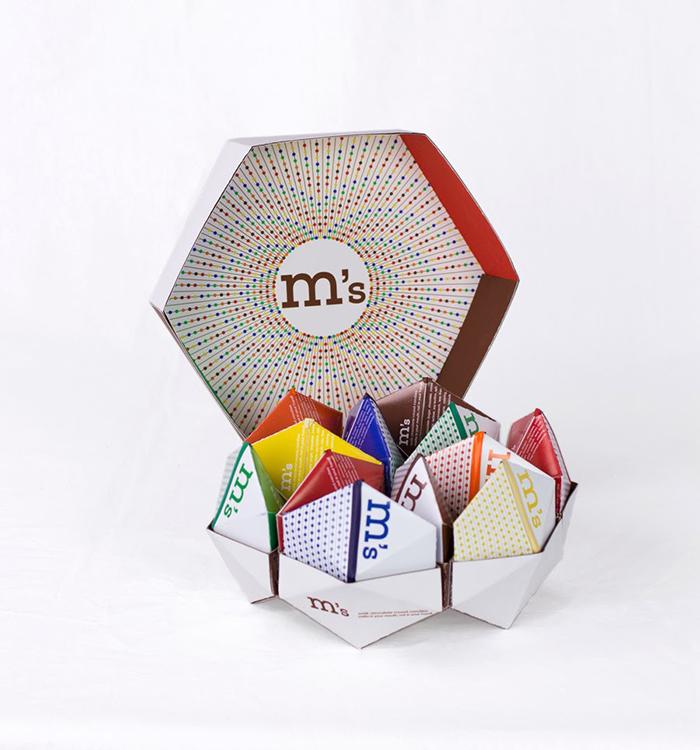M&M's3