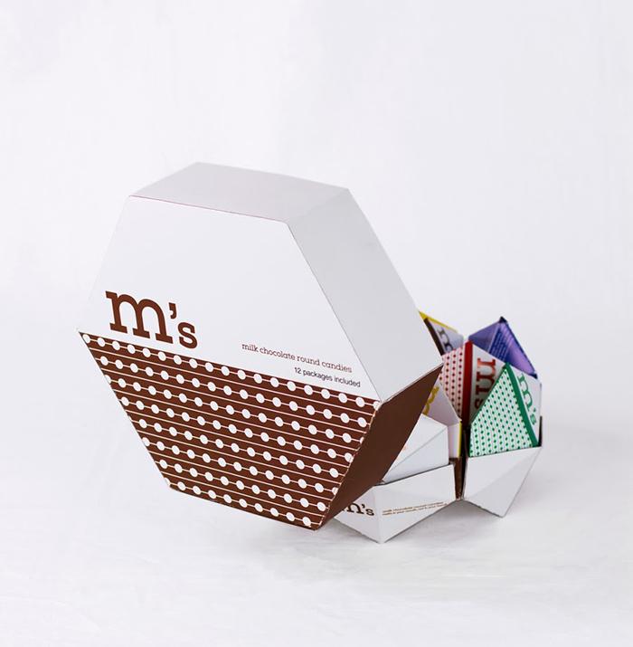 M&M's4
