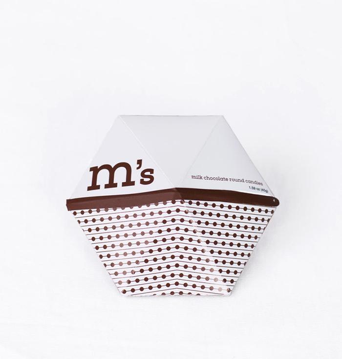 M&M's6