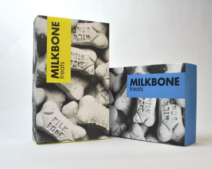 Milkbone2