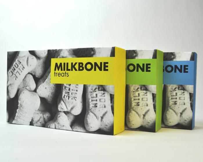 Milkbone3