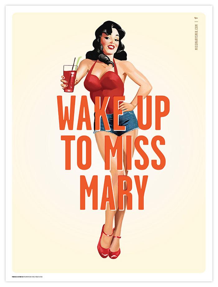 Miss Mary's7