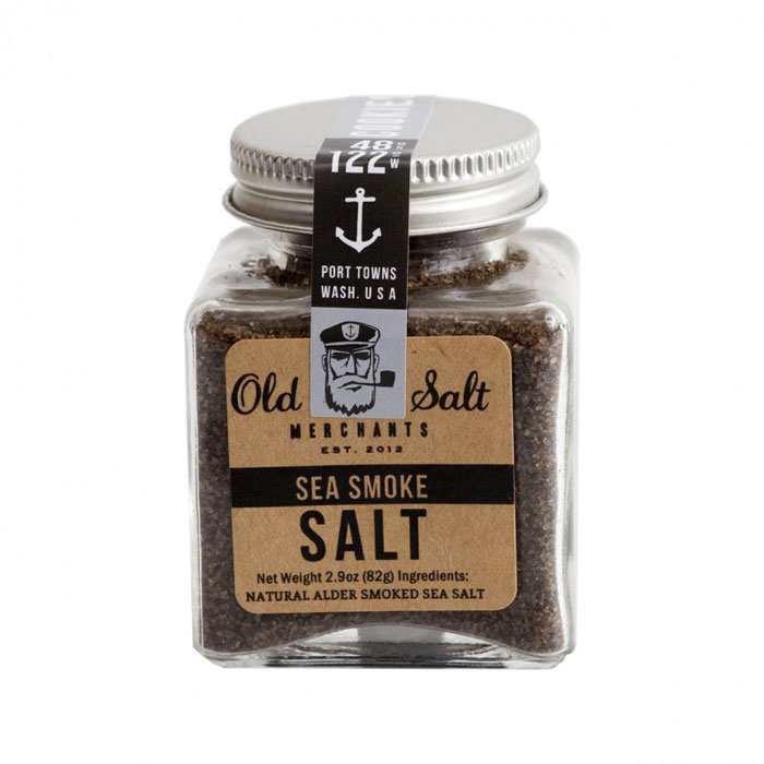 Old Salt Merchants3