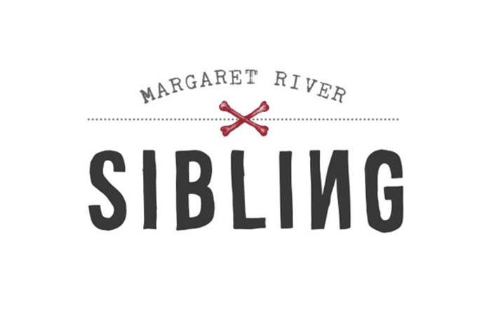Sibling Winery