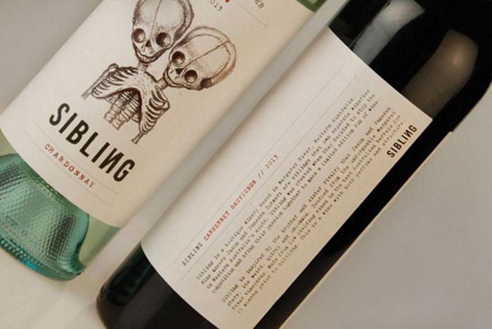Sibling Winery4