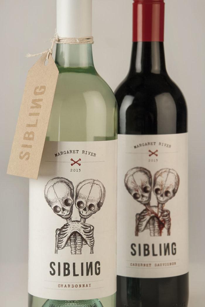 Sibling Winery5
