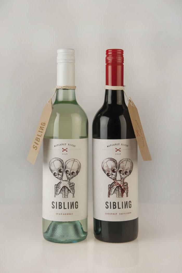Sibling Winery8