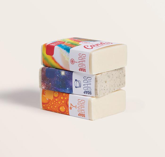 Soap Bars4