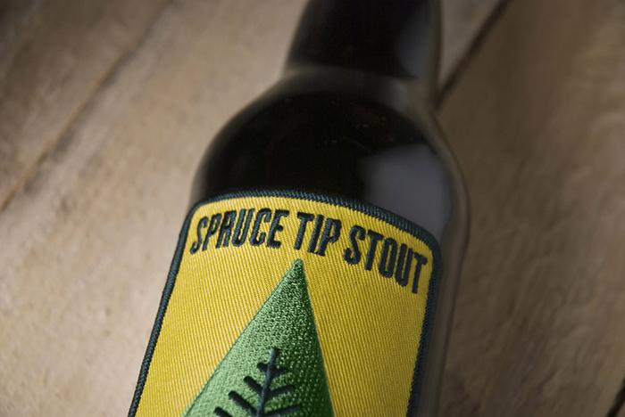 Spruce Tip Stout2