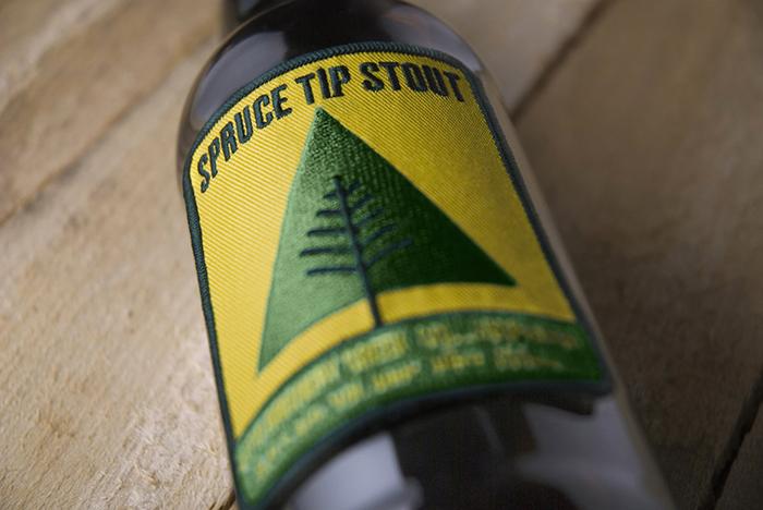 Spruce Tip Stout3