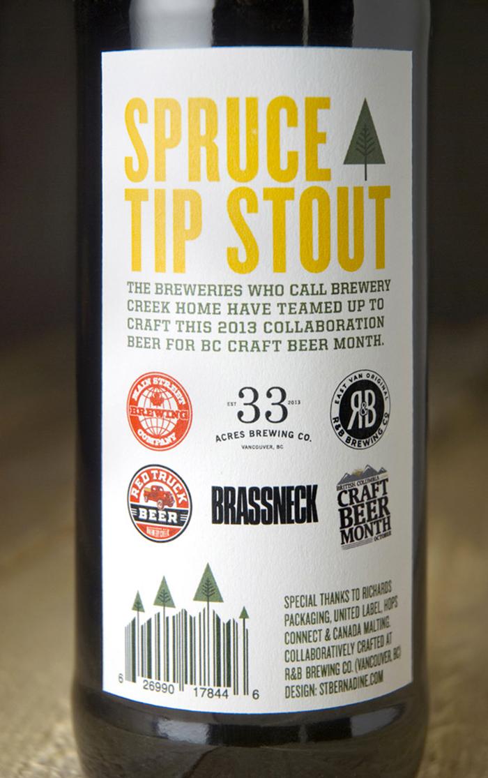 Spruce Tip Stout4