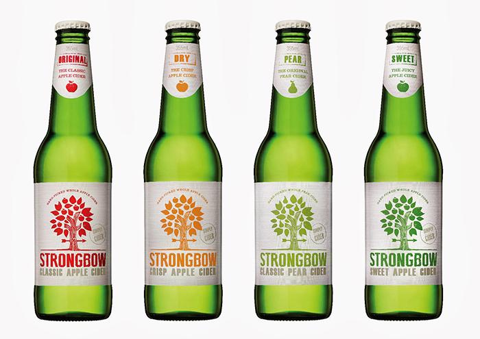 Strongbow2