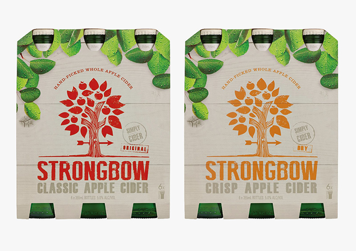 Strongbow3