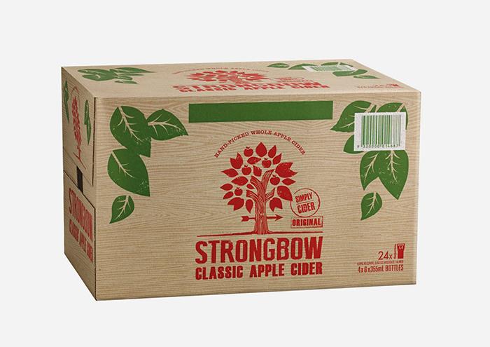 Strongbow5