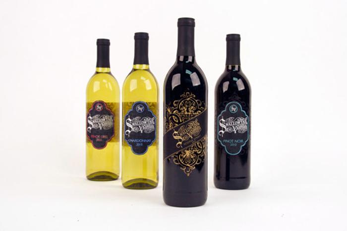 Swallowtail Vineyards3