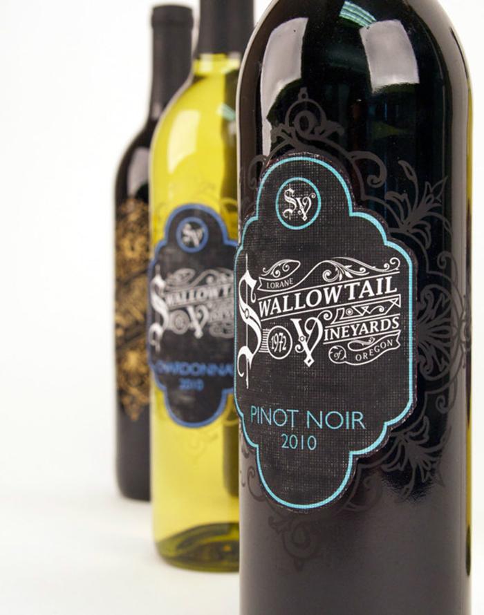Swallowtail Vineyards4