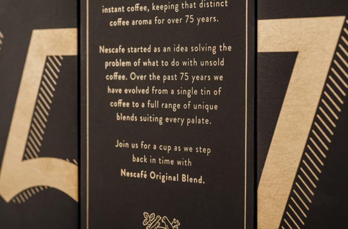 The Original Instant Coffee5