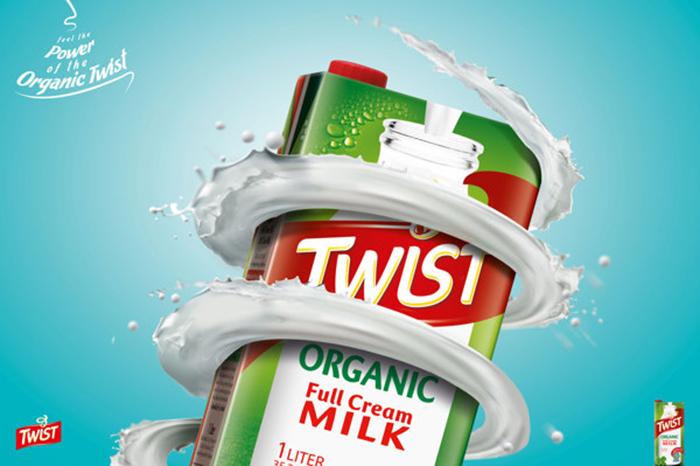 Twist Milk2