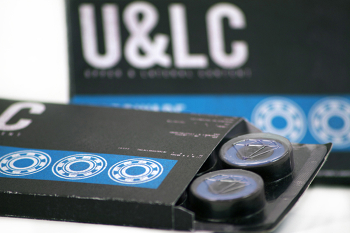 U&LC10