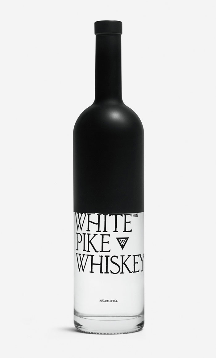 White Pike2