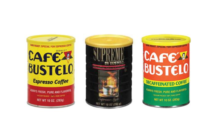 cafe bustelo3