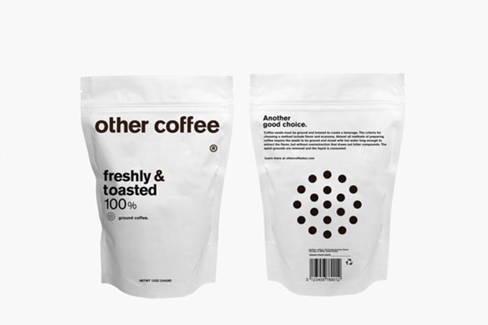 other coffee14