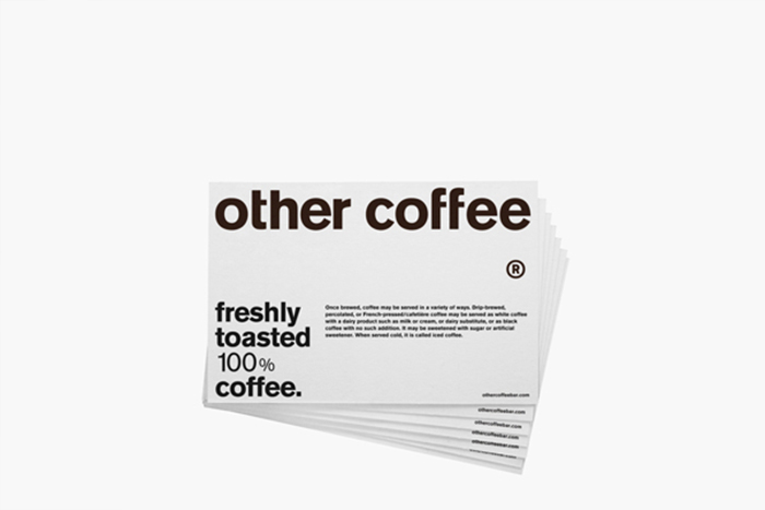 other coffee15