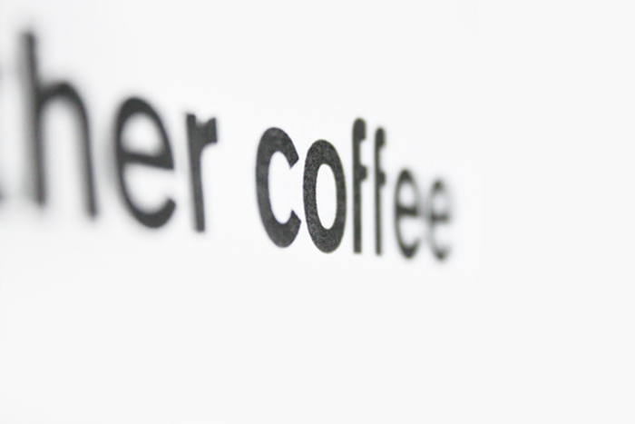 other coffee16