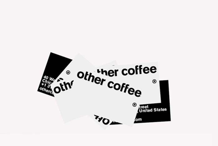 other coffee17