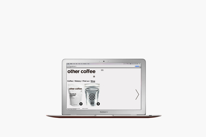 other coffee18
