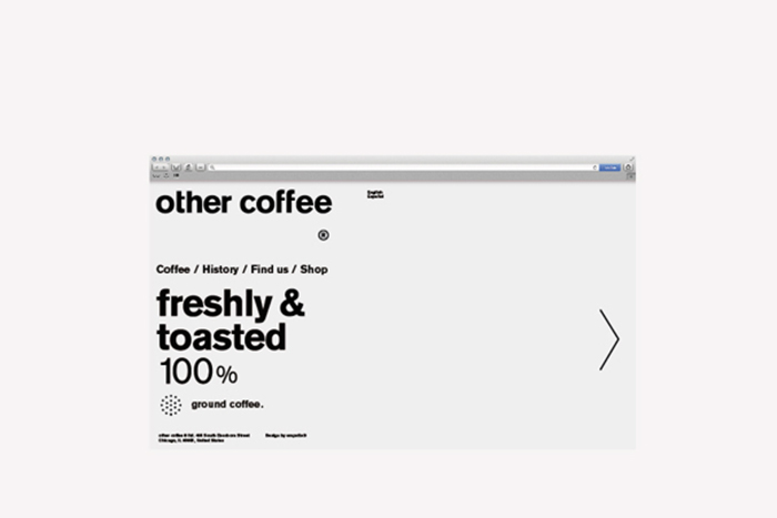 other coffee19