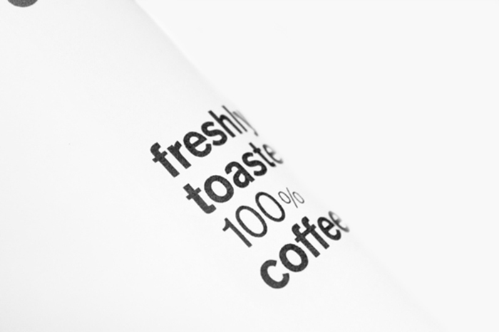 other coffee4