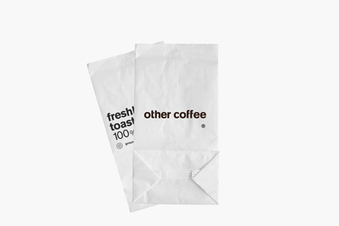other coffee8