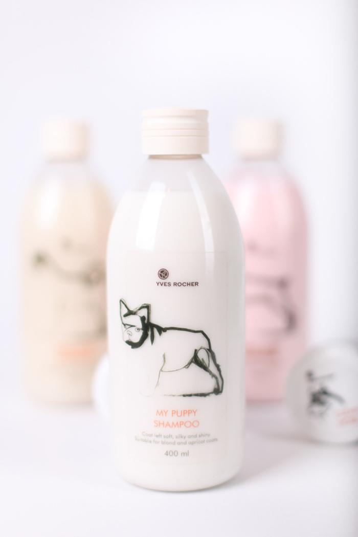 shampoo8