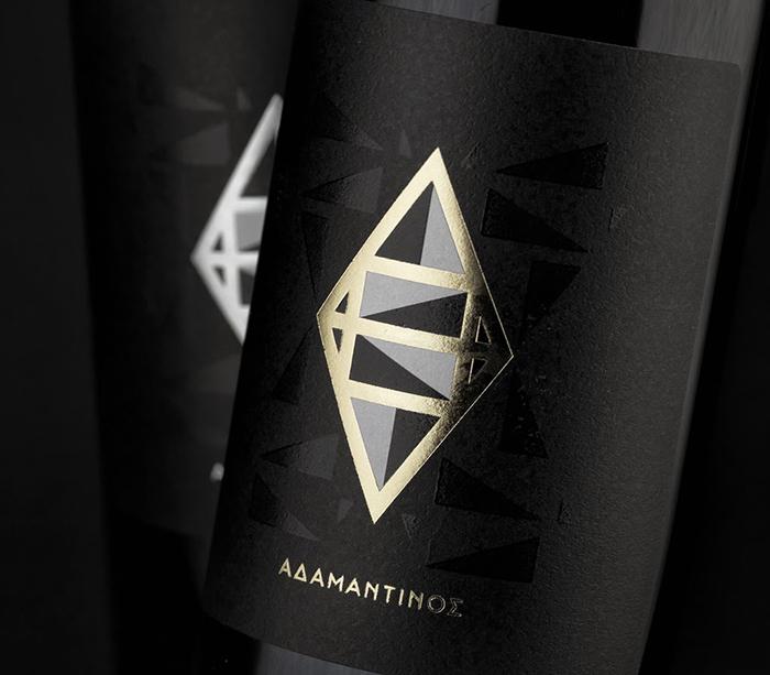 Adamantinos3