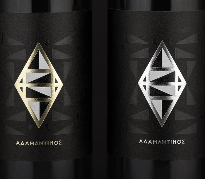 Adamantinos4