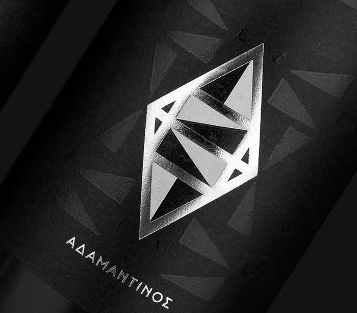 Adamantinos6