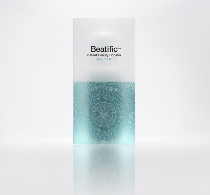 Beatific 2